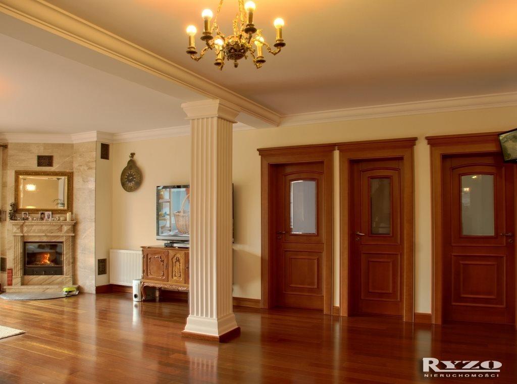 Dom na sprzedaż Mierzyn  359m2 Foto 8