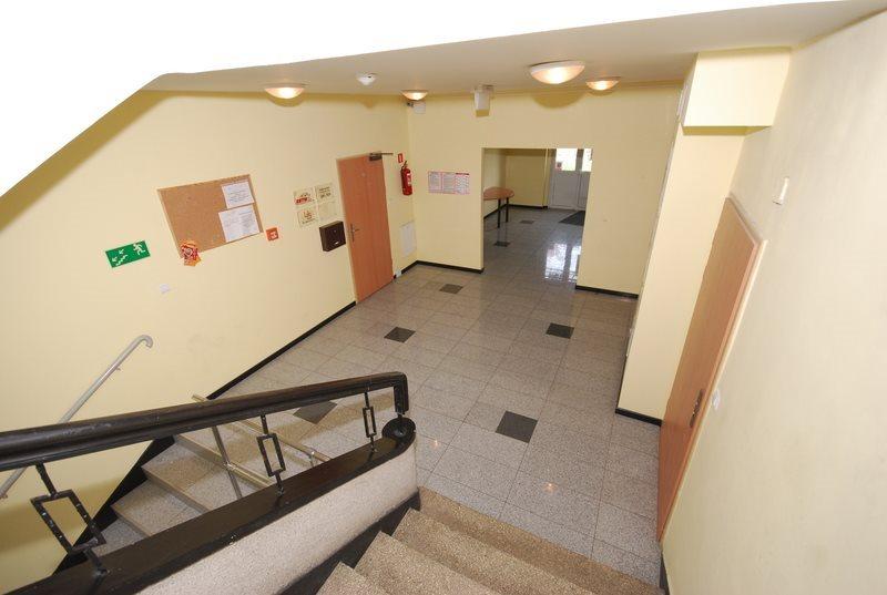 Mieszkanie dwupokojowe na wynajem Opole, Śródmieście, Sandomierska  52m2 Foto 13