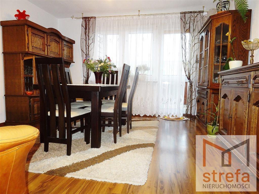Mieszkanie dwupokojowe na sprzedaż Lublin, Kalinowszczyzna  50m2 Foto 1