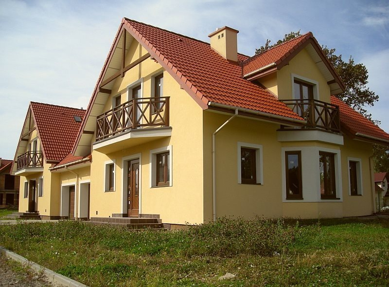 Dom na sprzedaż Lipowo, ul. Wypoczynkowa  190m2 Foto 4