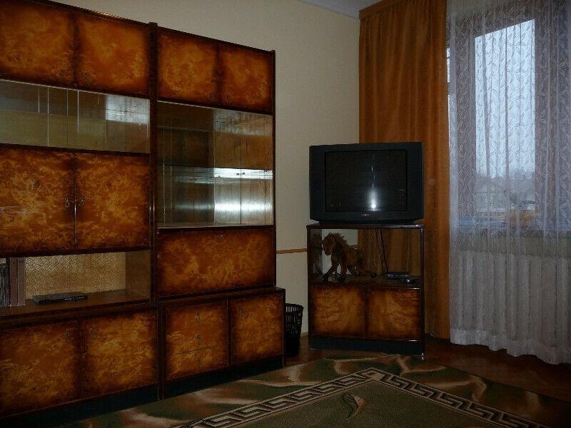 Lokal użytkowy na sprzedaż Warszawa, Bemowo, Jelonki  420m2 Foto 3