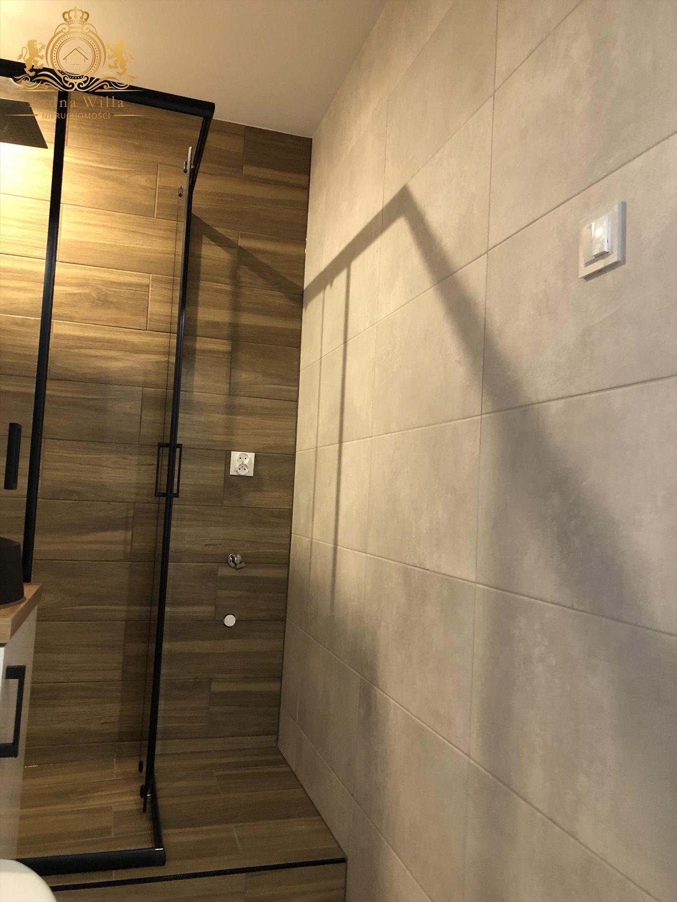 Mieszkanie trzypokojowe na sprzedaż Warszawa, Praga Północ, Siedlecka  37m2 Foto 10
