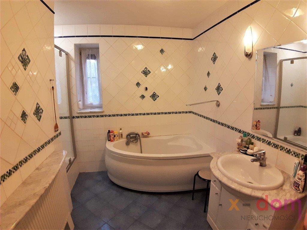 Dom na sprzedaż Brzeziny  250m2 Foto 6