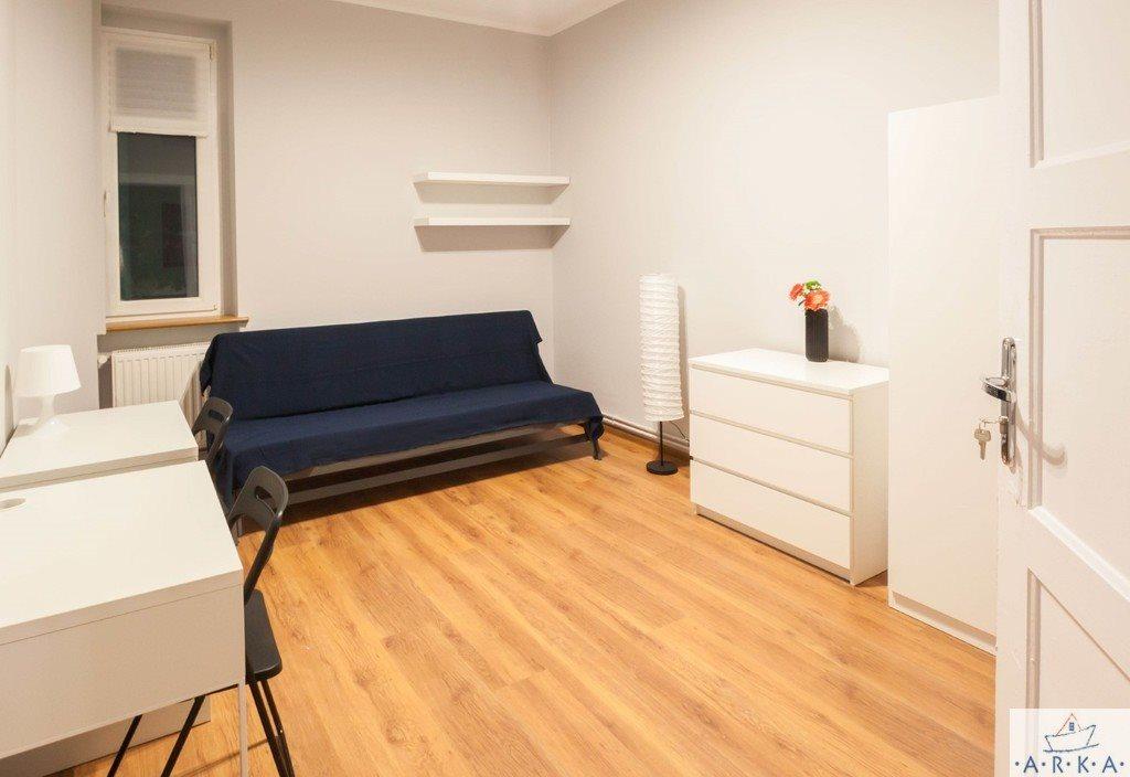 Mieszkanie na sprzedaż Szczecin, Jasne Błonia  132m2 Foto 12