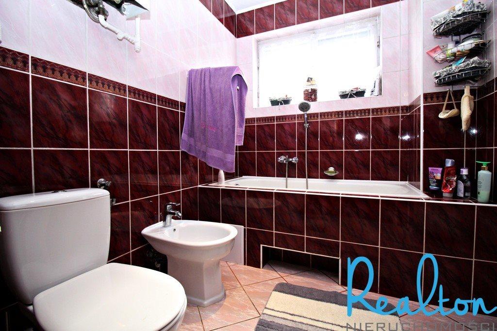 Mieszkanie trzypokojowe na sprzedaż Zabrze, Biskupice, Bytomska  120m2 Foto 11