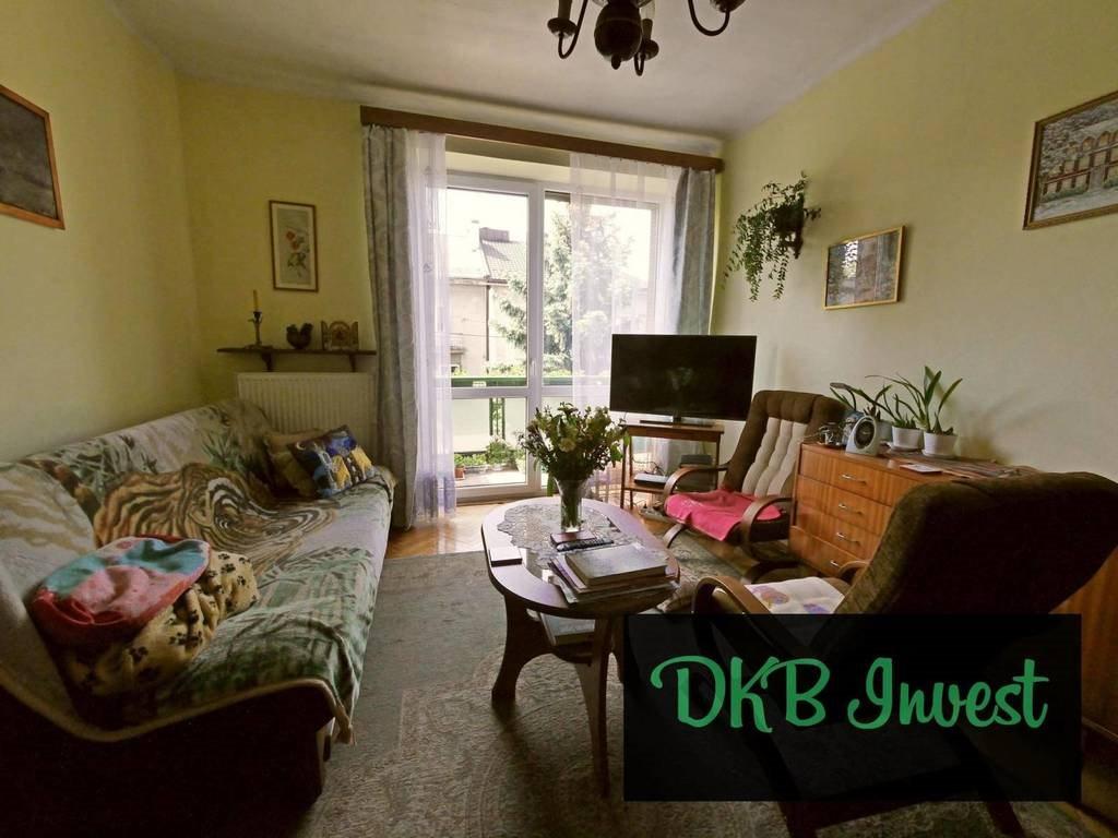 Mieszkanie czteropokojowe  na sprzedaż Kraków, Jana Kasprowicza  146m2 Foto 7