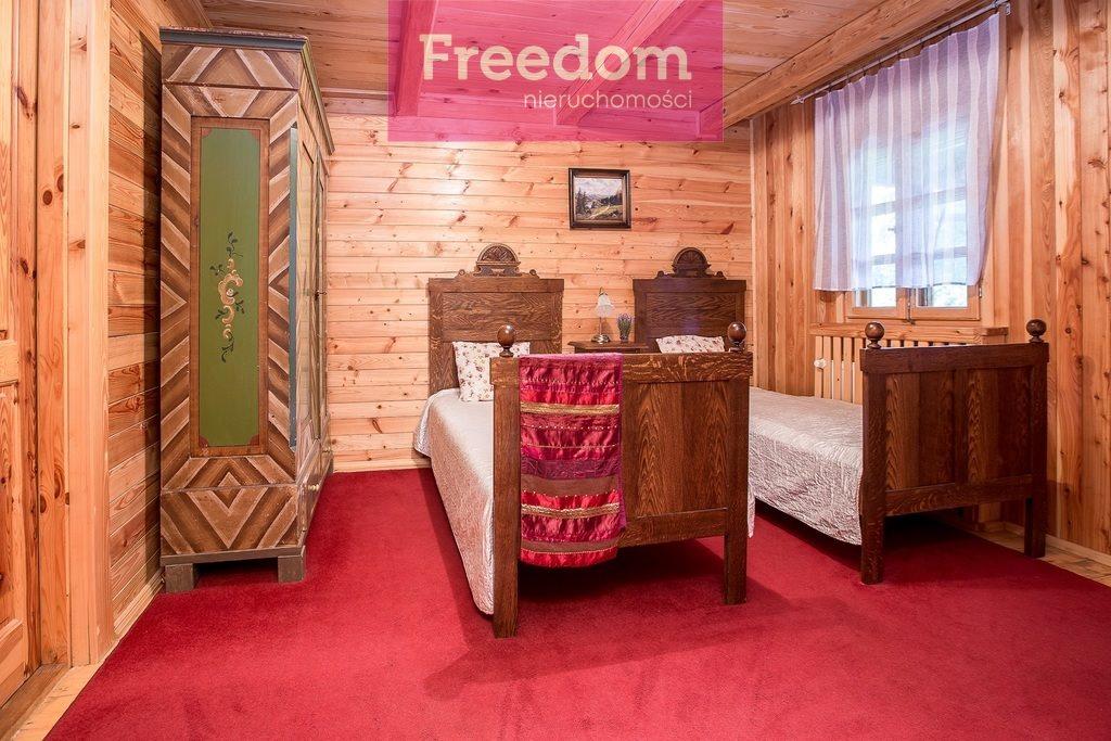 Lokal użytkowy na sprzedaż Targowiska, Armii Krajowej  770m2 Foto 12
