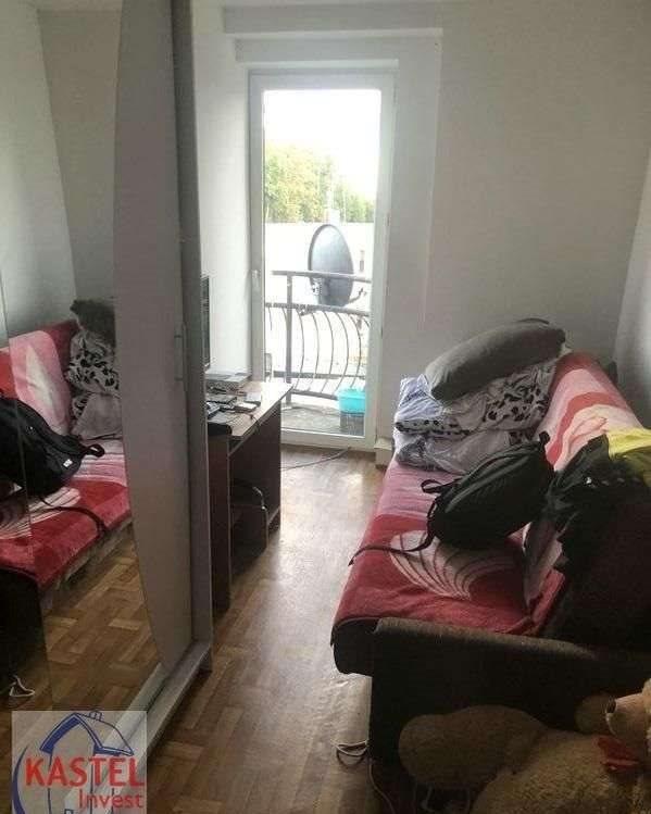 Mieszkanie dwupokojowe na wynajem Gniezno  37m2 Foto 1