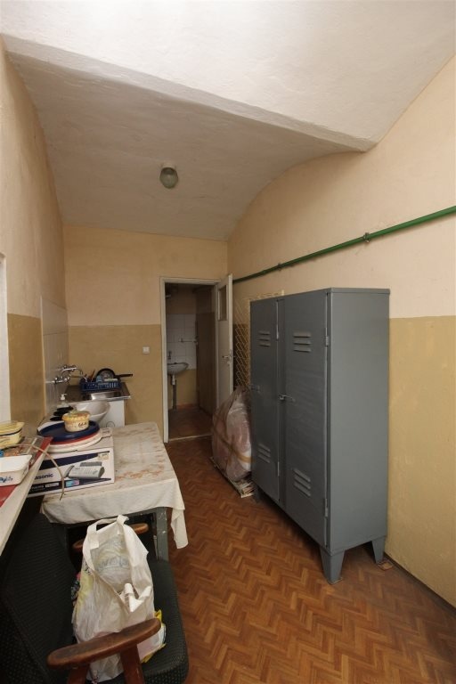Lokal użytkowy na sprzedaż Stradunia, Opolska  108m2 Foto 4