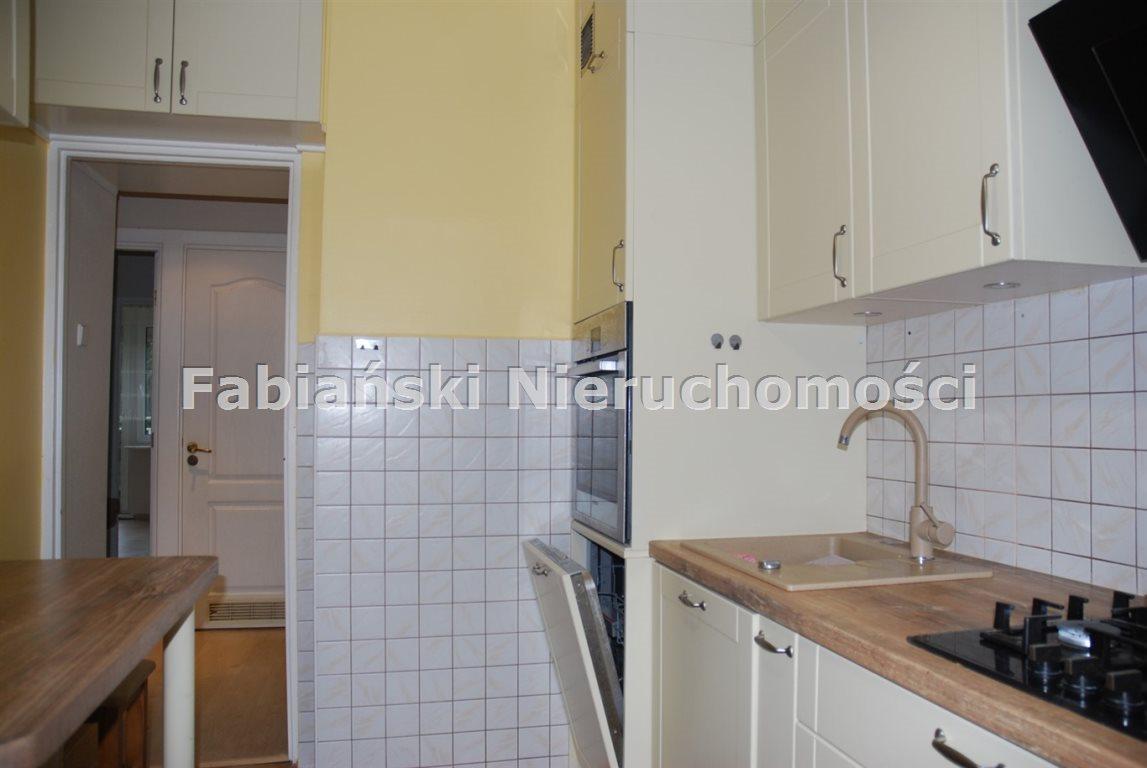 Mieszkanie czteropokojowe  na wynajem Poznań, Winogrady, 4 niezależne pokoje, świeżo po remoncie, niski blok  12m2 Foto 3