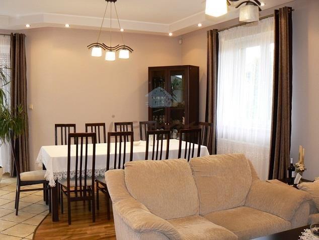 Dom na sprzedaż Gniezno, Skiereszewo, okolice Elizy Orzeszkowej  148m2 Foto 5
