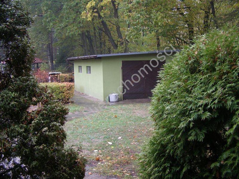 Dom na sprzedaż Budy Grabskie  90m2 Foto 7