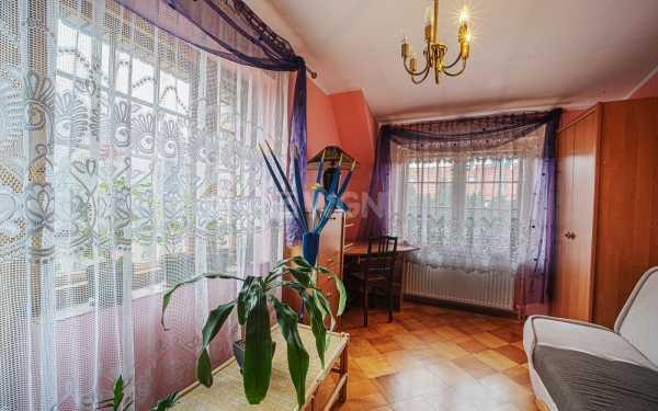 Dom na wynajem Bolesławiec, Nadrzeczna  190m2 Foto 13