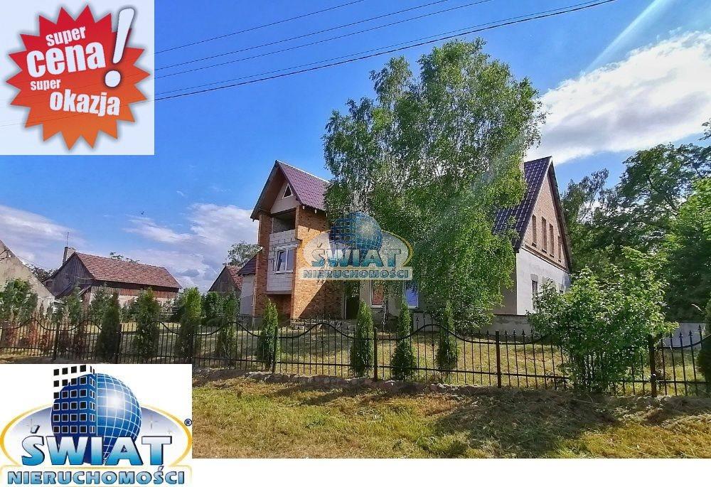 Dom na sprzedaż Karsko  360m2 Foto 1