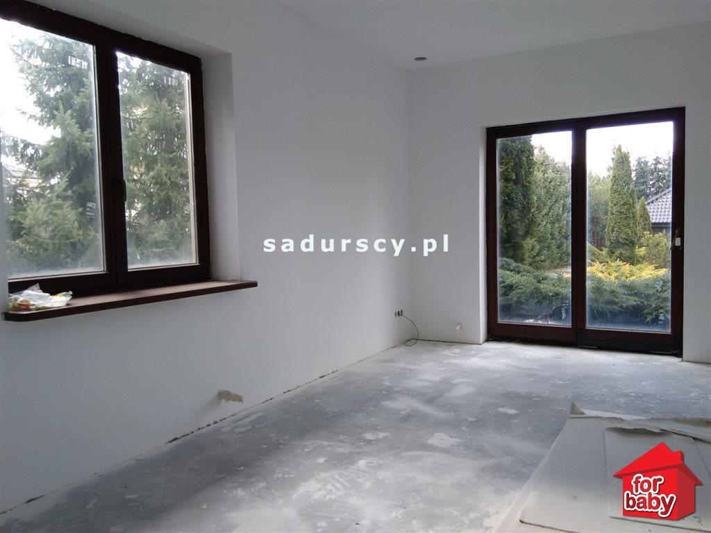 Dom na sprzedaż Czajowice, Kasztanowa  337m2 Foto 9