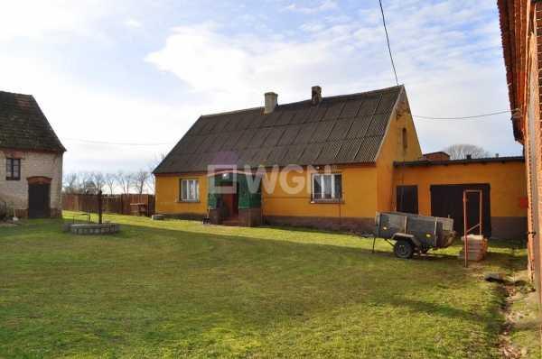 Dom na sprzedaż Grabowno, Grabowno  110m2 Foto 4
