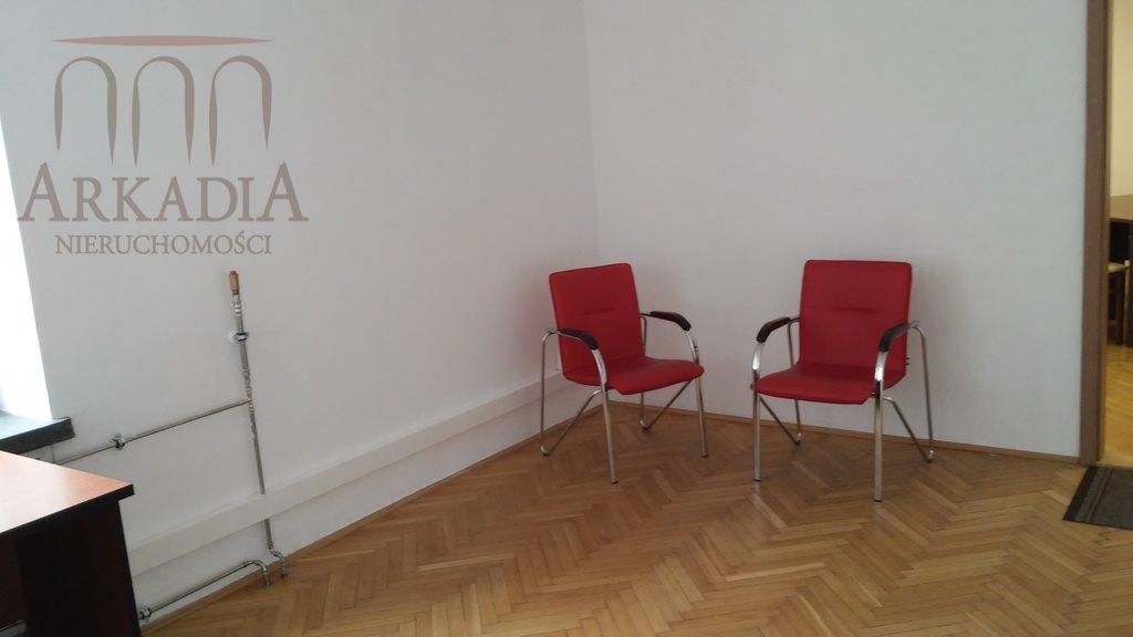 Lokal użytkowy na wynajem Lublin, Centrum  30m2 Foto 6