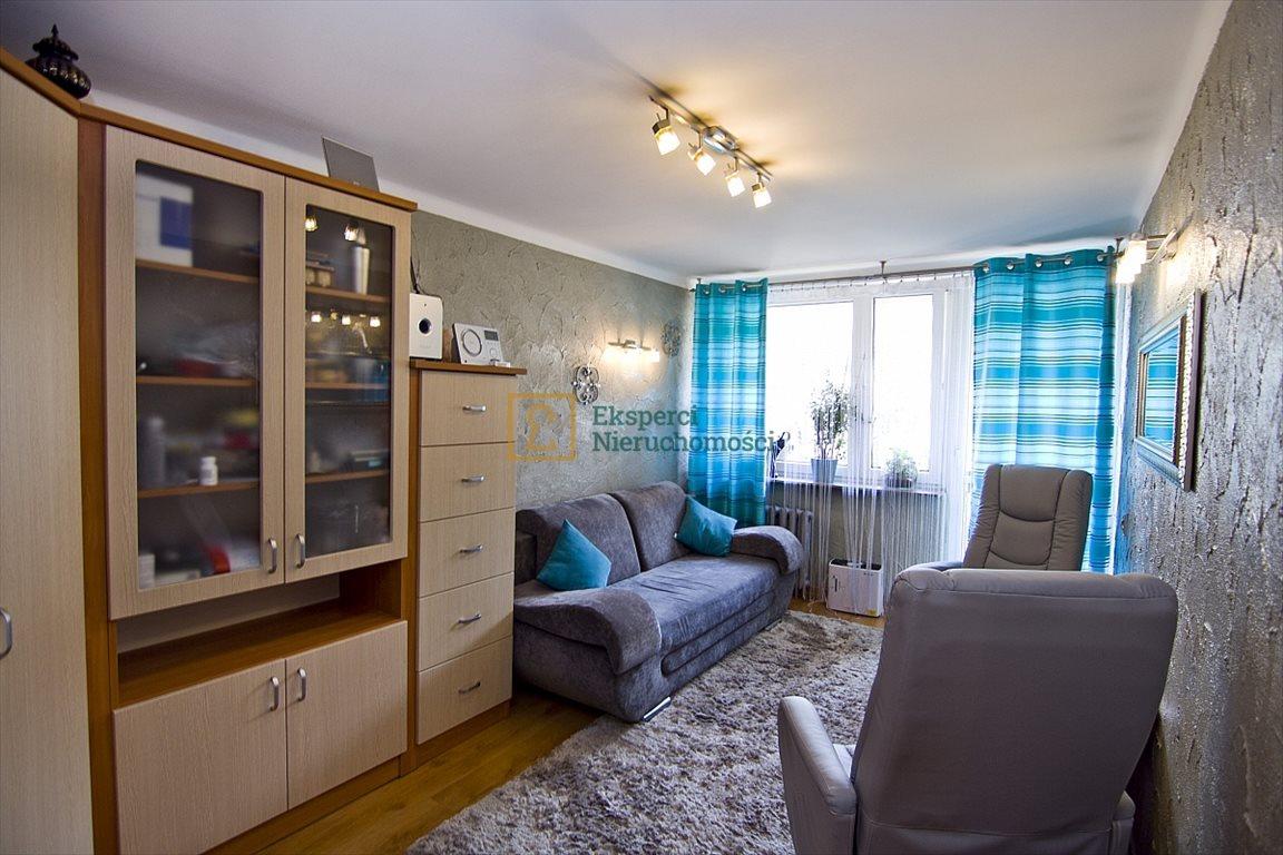 Mieszkanie dwupokojowe na sprzedaż Rzeszów, Śródmieście  41m2 Foto 4