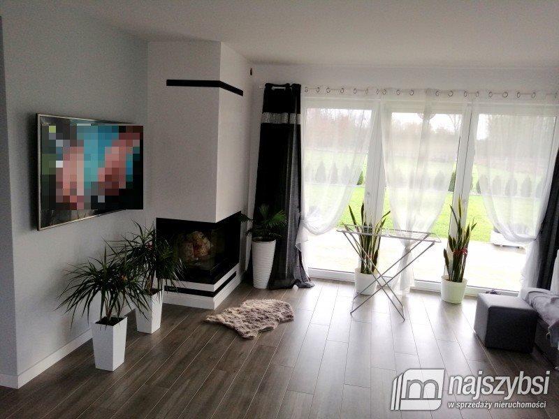 Dom na sprzedaż Nowogard, obrzeża  171m2 Foto 4