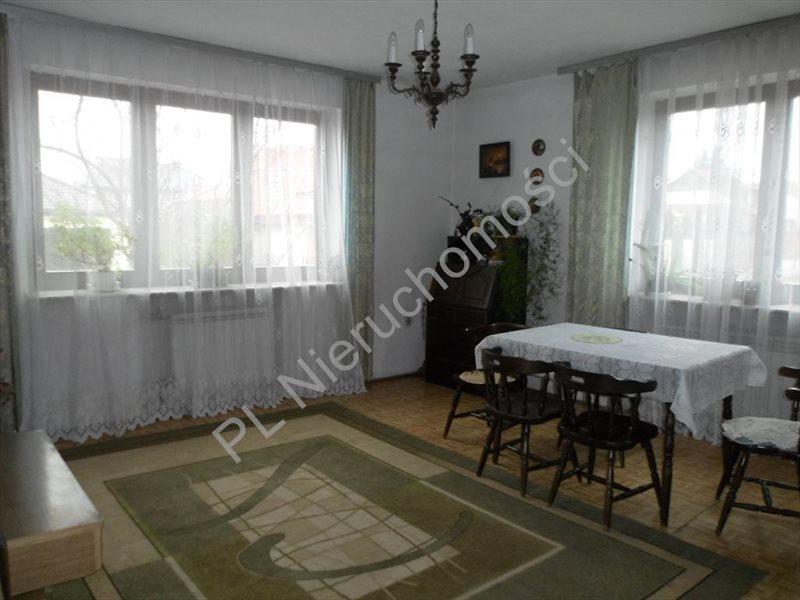 Dom na sprzedaż Sękocin Nowy  100m2 Foto 1