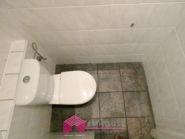 Mieszkanie na sprzedaż Białogard  130m2 Foto 10