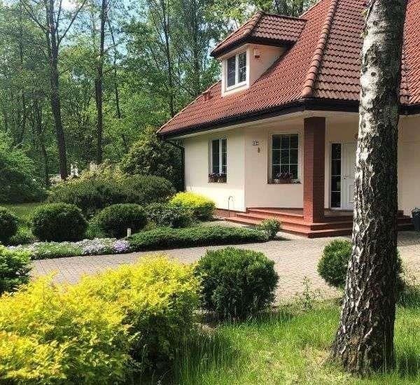 Dom na sprzedaż Owczarnia, Owczarnia  276m2 Foto 3