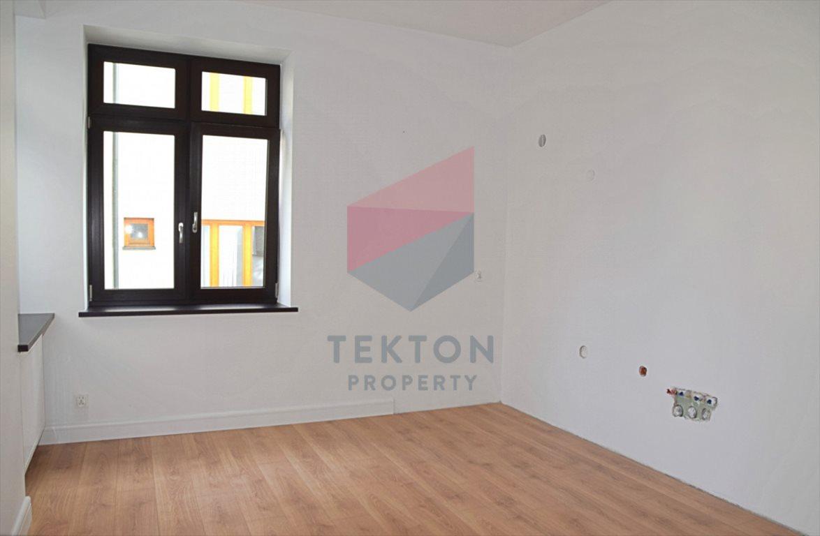 Mieszkanie trzypokojowe na wynajem Gdynia, Kamienna Góra, Henryka Sienkiewicza  84m2 Foto 7