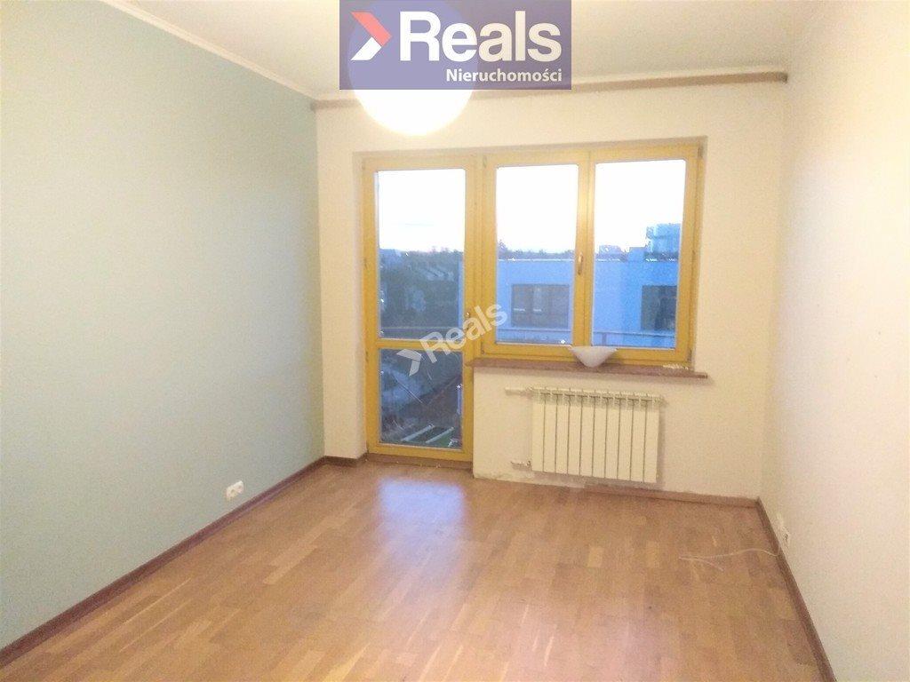 Mieszkanie trzypokojowe na sprzedaż Warszawa, Bemowo, Jelonki, Szczotkarska  56m2 Foto 1