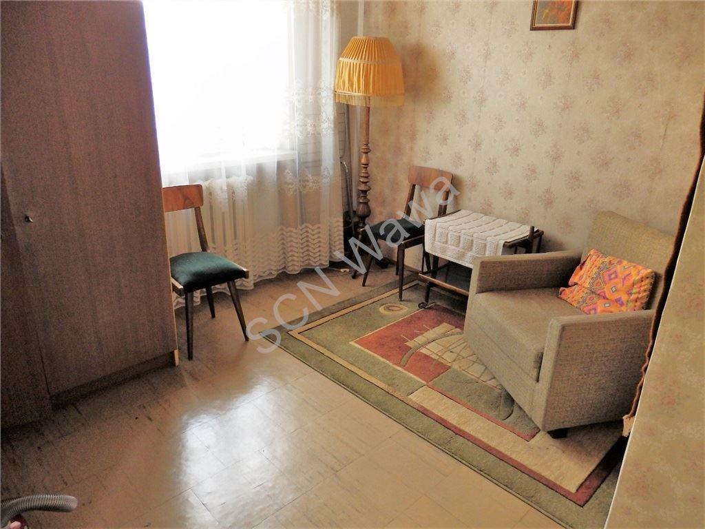 Mieszkanie dwupokojowe na sprzedaż Warszawa, Praga-Południe, Gen. Tadeusza Bora Komorowskiego  43m2 Foto 3
