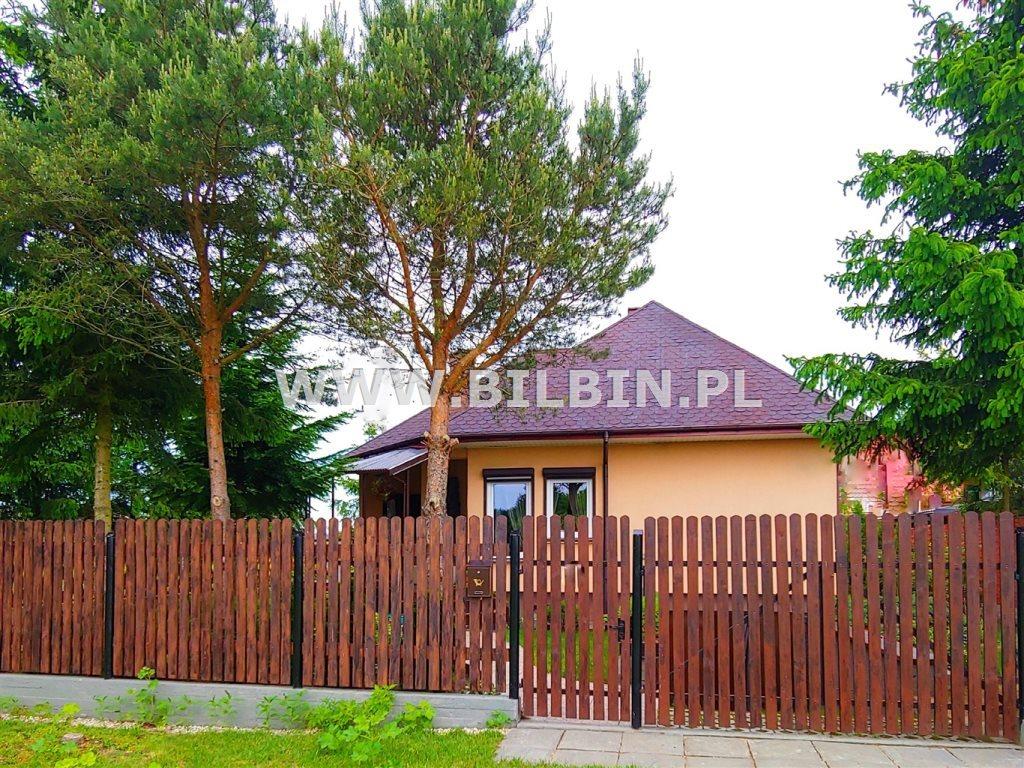 Dom na sprzedaż Suwałki  160m2 Foto 3