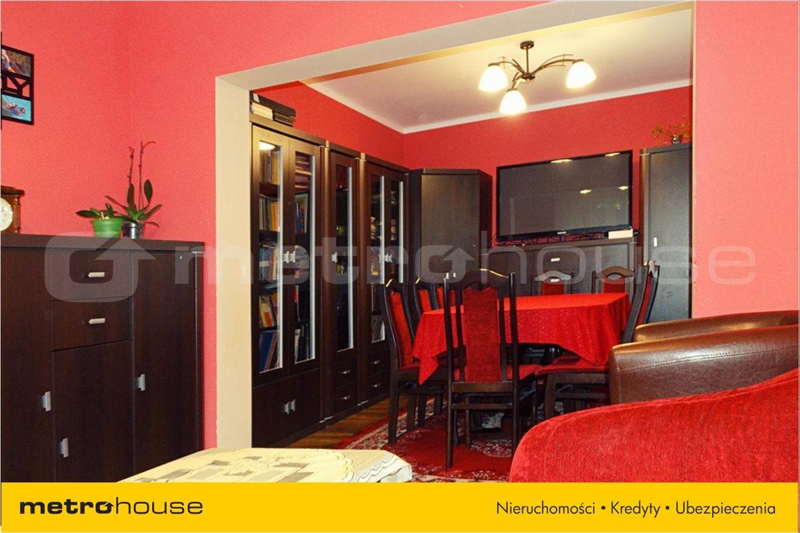 Dom na sprzedaż Otwock, Otwock  230m2 Foto 2