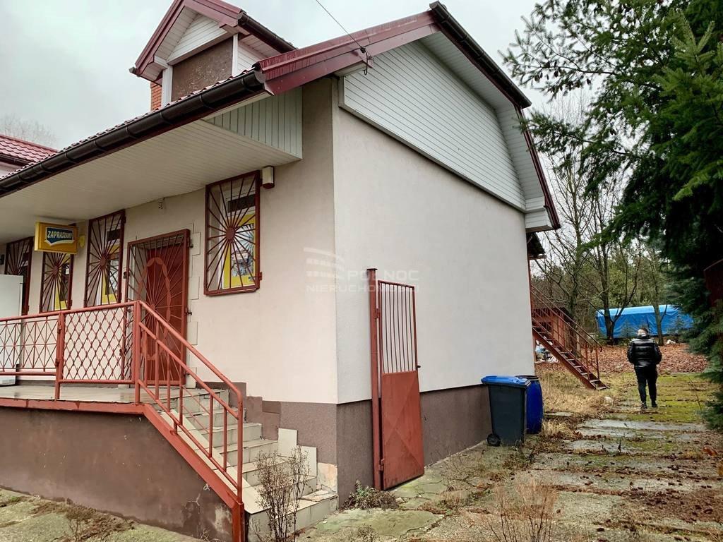 Dom na sprzedaż Kozia Wola  107m2 Foto 4