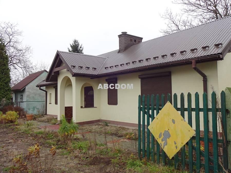 Działka budowlana na sprzedaż Kraków, Wzgórza Krzesławickie, Wzgórza Krzesławickie  5626m2 Foto 4