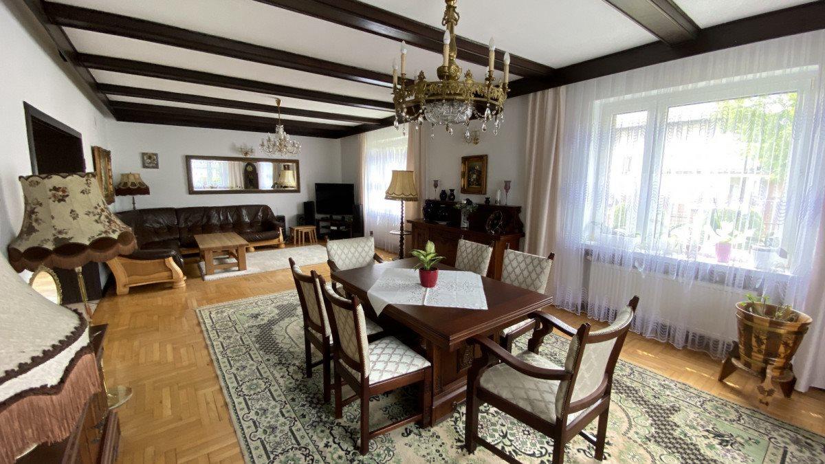 Dom na sprzedaż Marki, Katowicka  350m2 Foto 1