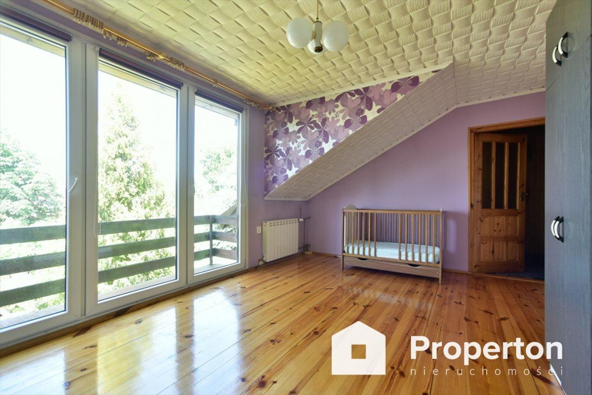 Dom na sprzedaż Sadowne  200m2 Foto 6