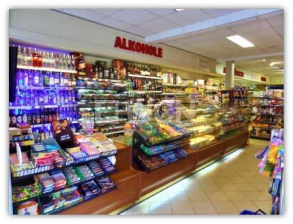 Lokal użytkowy na wynajem Polkowice, Legnicka  150m2 Foto 7