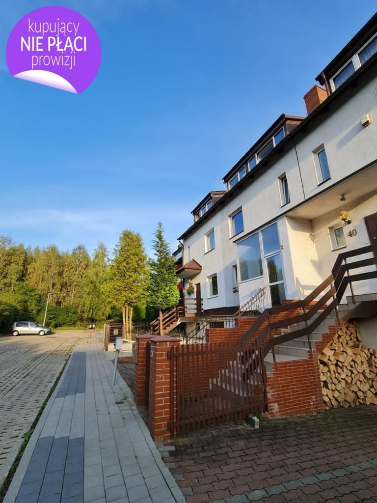 Dom na sprzedaż Gdynia, Dąbrowa  240m2 Foto 2