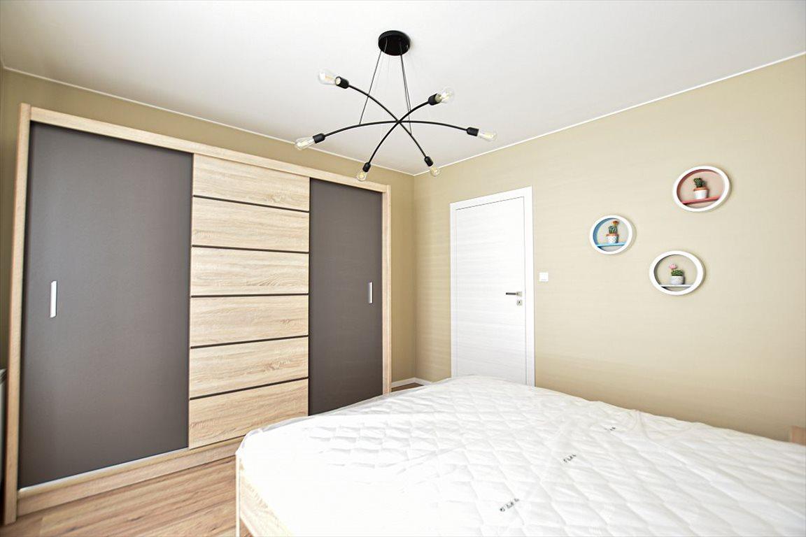 Mieszkanie dwupokojowe na sprzedaż Lublin, Węglin - Połdnie  41m2 Foto 3