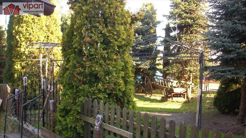 Lokal użytkowy na sprzedaż Tychy, Mąkołowiec  275m2 Foto 2