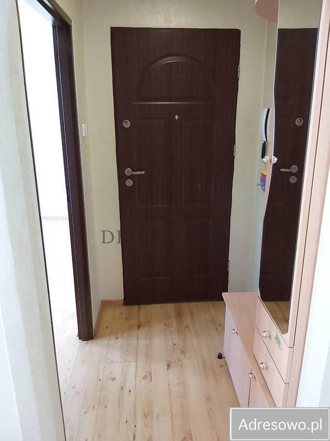 Mieszkanie trzypokojowe na sprzedaż Zabrze, Zaborze  57m2 Foto 10