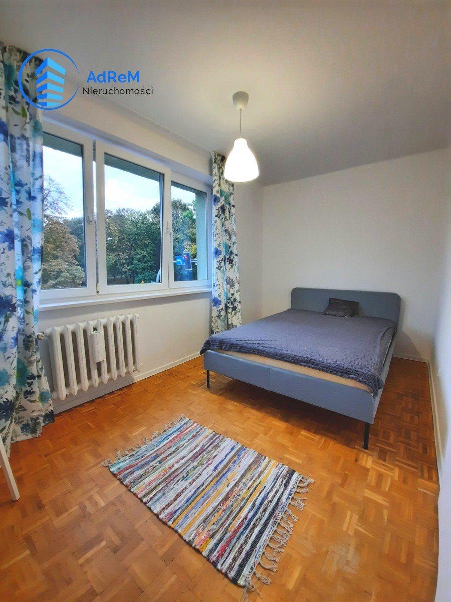 Mieszkanie dwupokojowe na wynajem Białystok, Centrum, Grochowa  46m2 Foto 2
