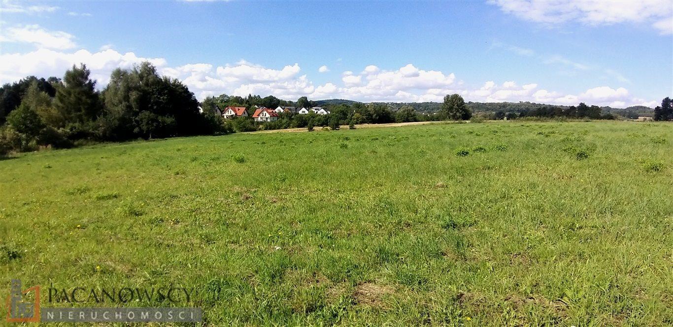Działka rolna na sprzedaż Bolechowice  3000m2 Foto 1