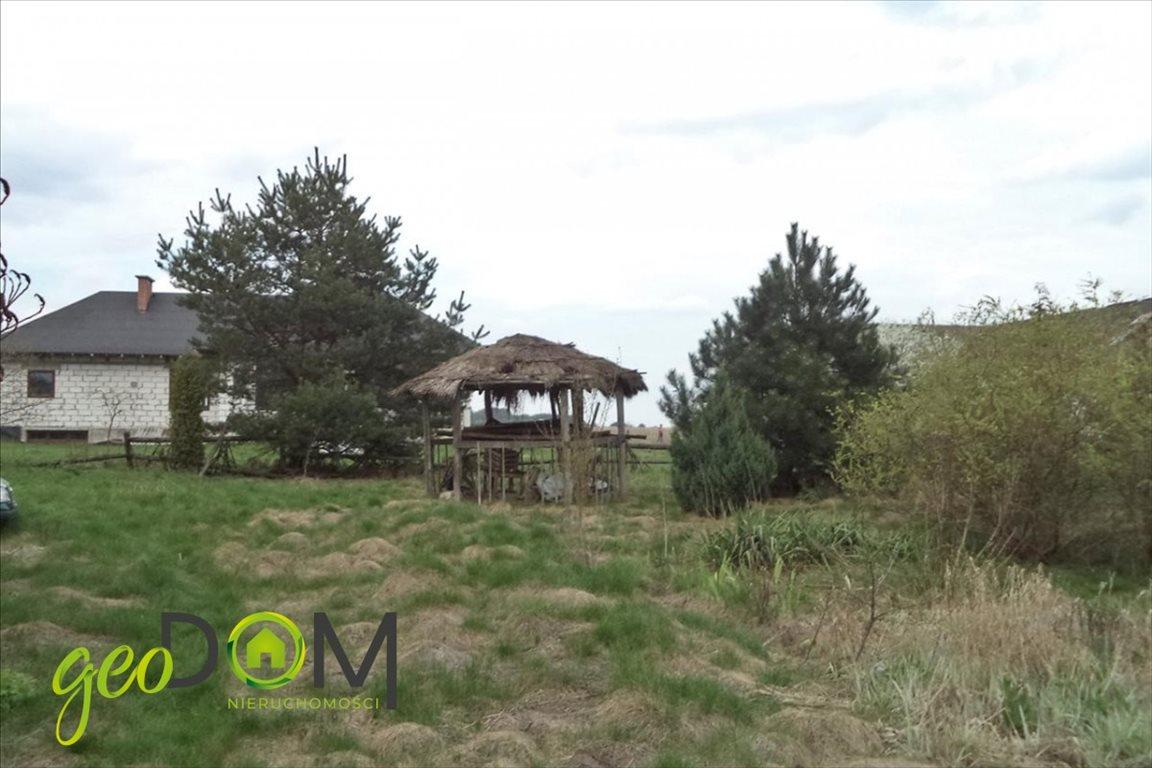 Dom na sprzedaż Witulin  53m2 Foto 4