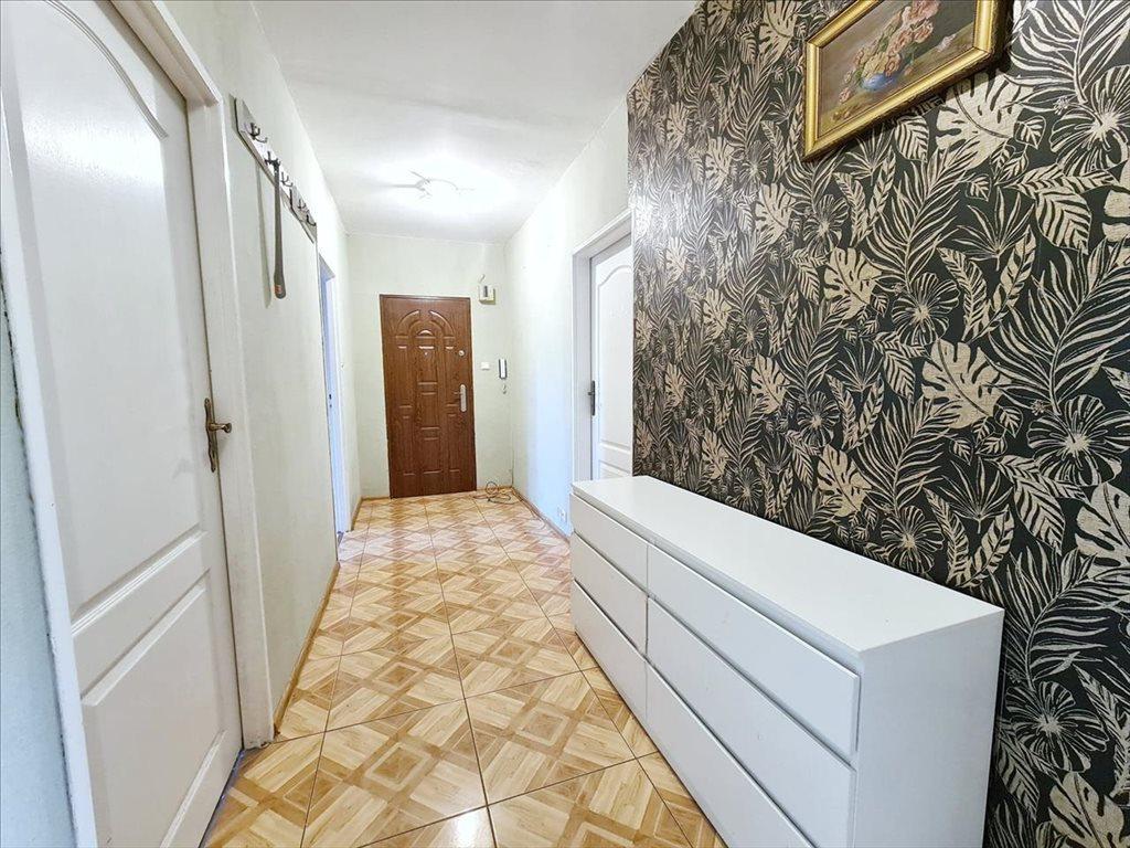 Mieszkanie czteropokojowe  na sprzedaż Toruń, Toruń, Kołłątaja  74m2 Foto 7