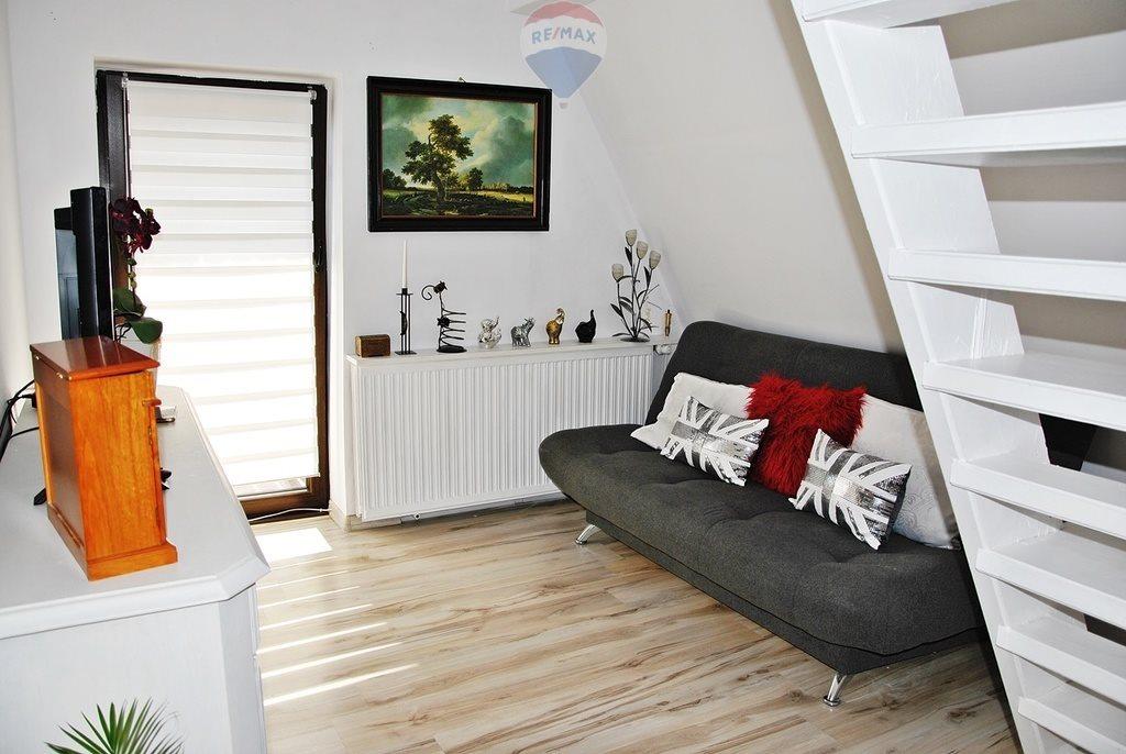 Dom na sprzedaż Górki Wielkie, Zofii Kossak  240m2 Foto 5