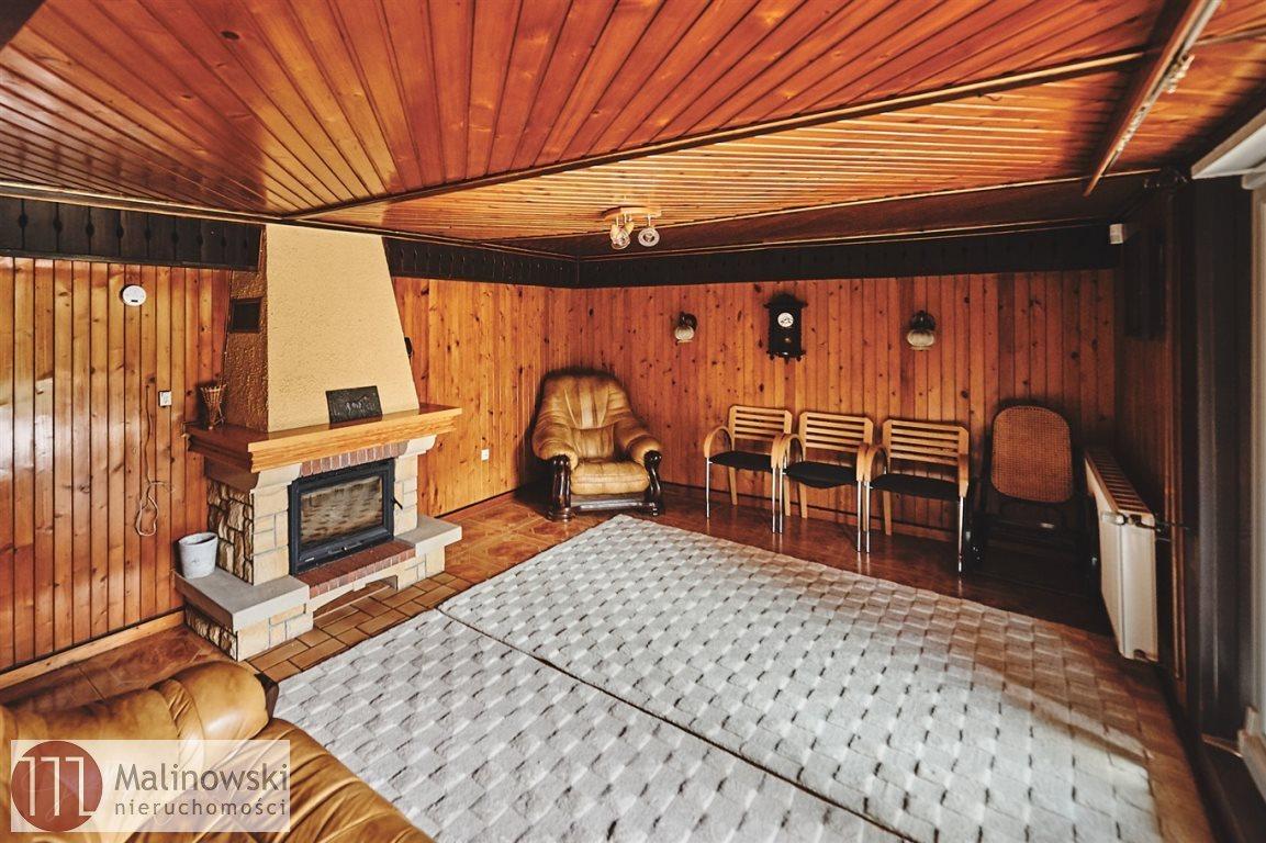 Dom na sprzedaż Tychy, Stare Tychy, Nowokościelna  236m2 Foto 11