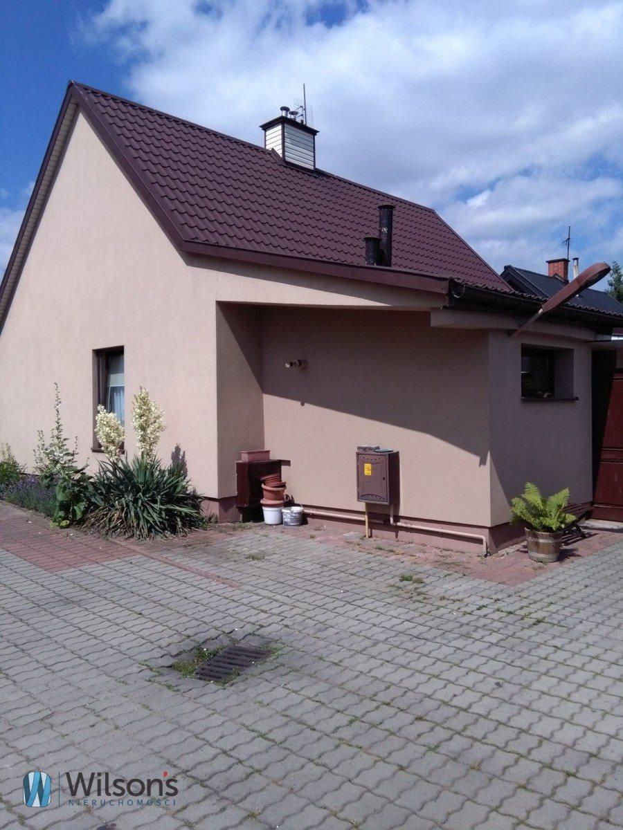Działka budowlana na sprzedaż Radom, Glinice, Juliusza Słowackiego  1350m2 Foto 3