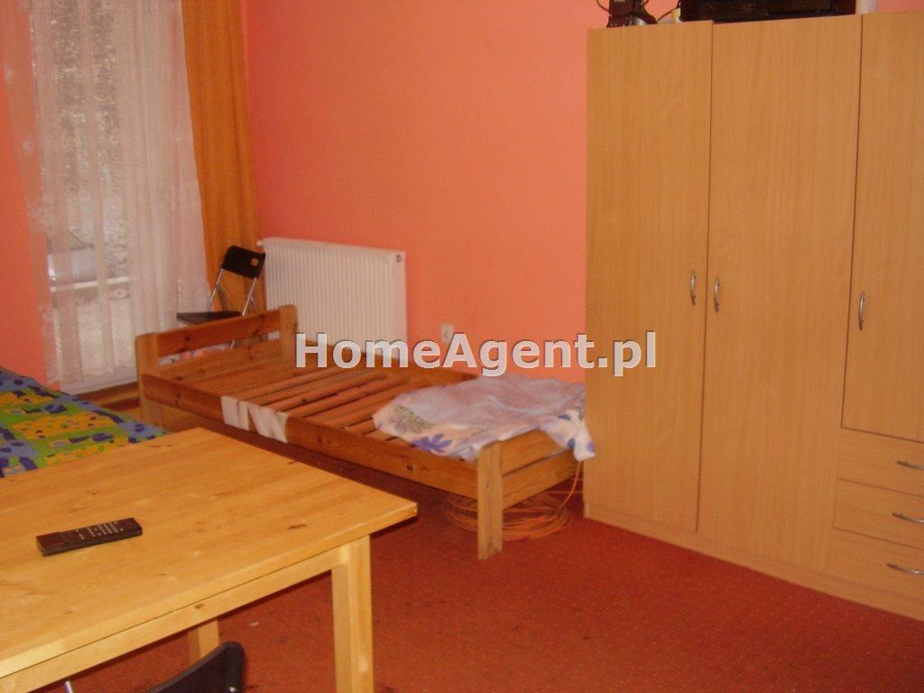 Dom na wynajem Sosnowiec, Centrum  200m2 Foto 3