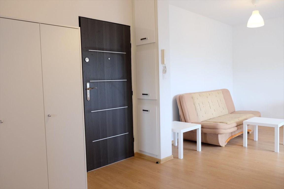 Mieszkanie trzypokojowe na sprzedaż Warszawa, Mokotów, Stegny, Akermańska  42m2 Foto 3