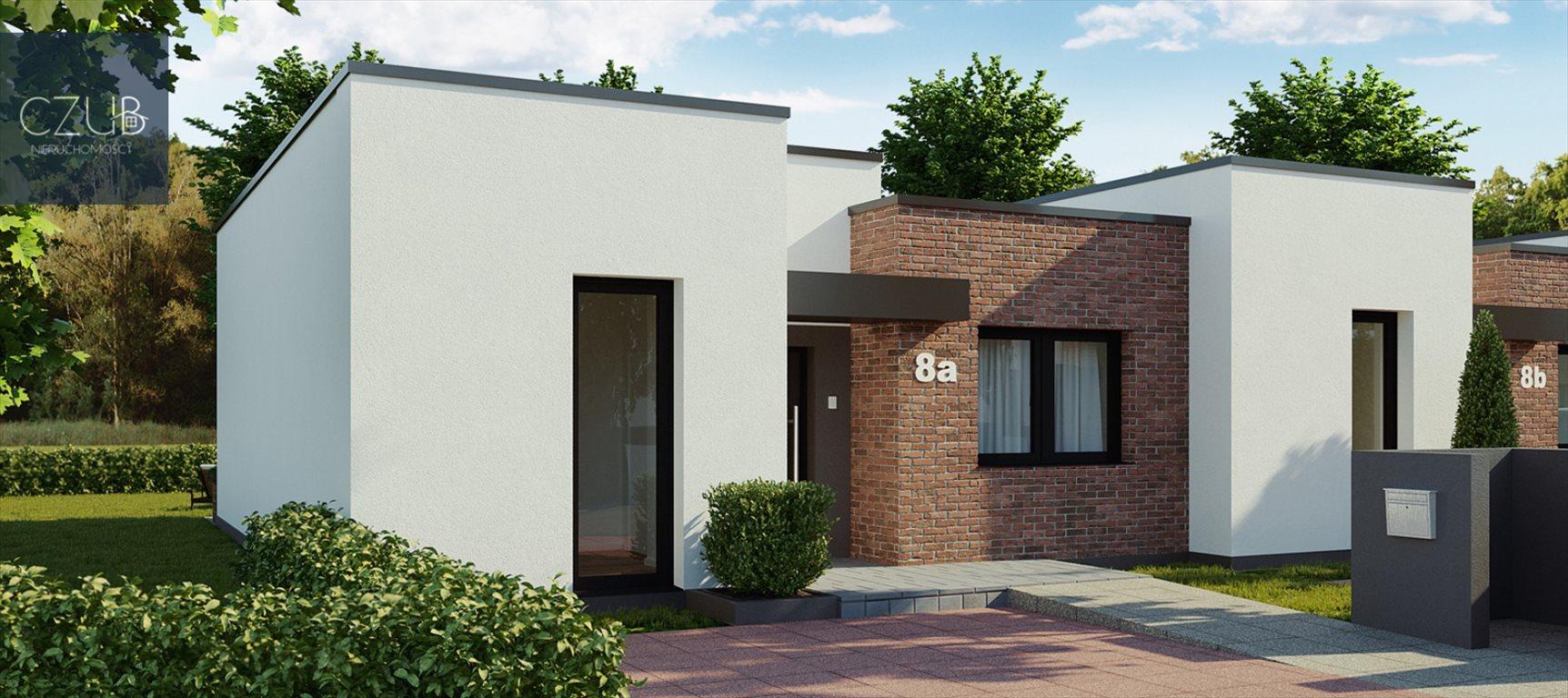Dom na sprzedaż Gwiazdowo  63m2 Foto 5